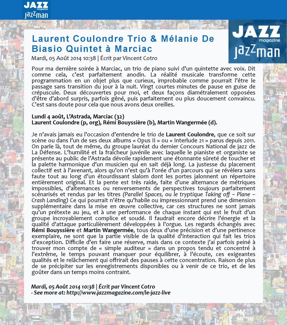 JazzMagazine_Laurent _Coulondre_Trio_2014g