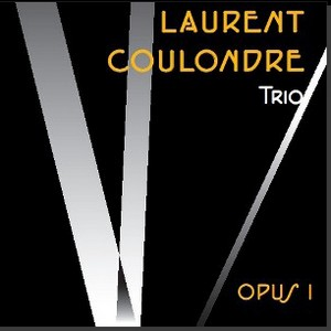 2011_Opus_ I_Laurent_Coulondre