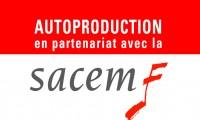 Sacem_Autoprod