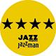 Jazzmag 4 stars