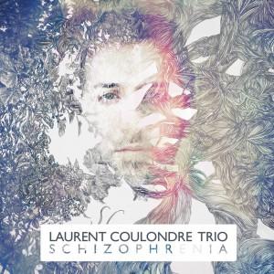 Schizophrenia_L_Coulondre_Trio
