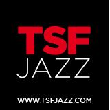 logo-tsf-jazz