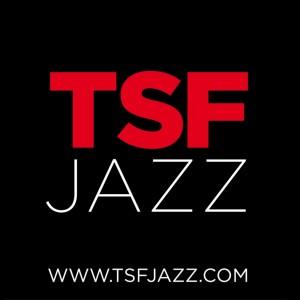 tsf-jazz-logo2