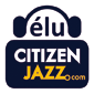 2016_ELU_Citizen_Jazz