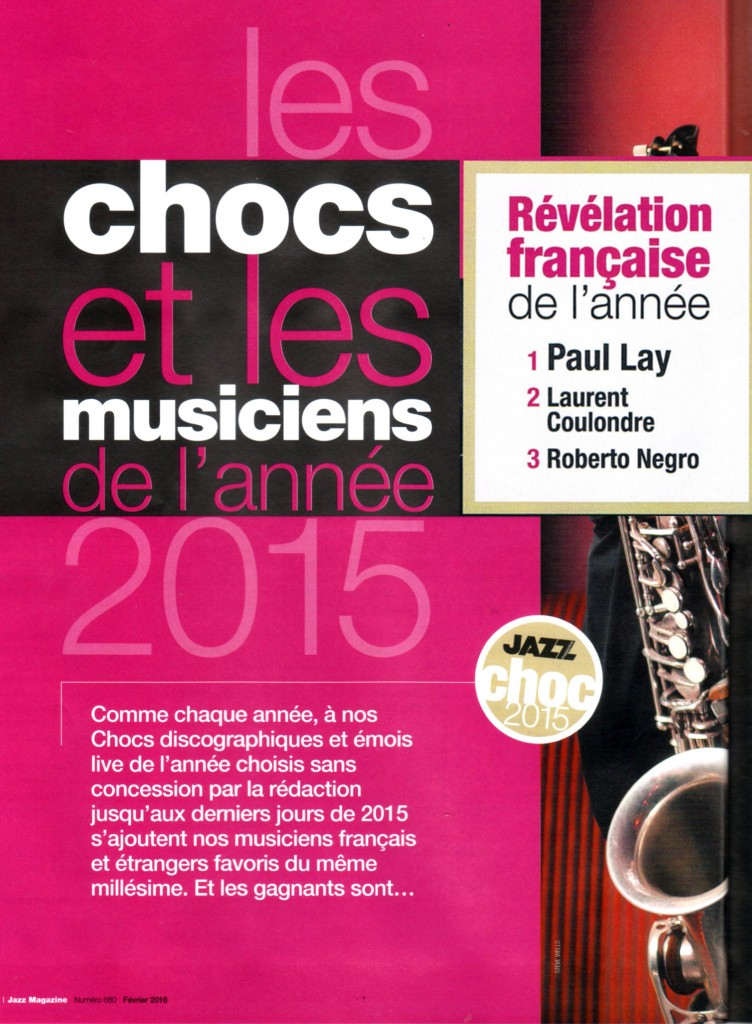 2016_Jazz_Magazine_Revelations 2015
