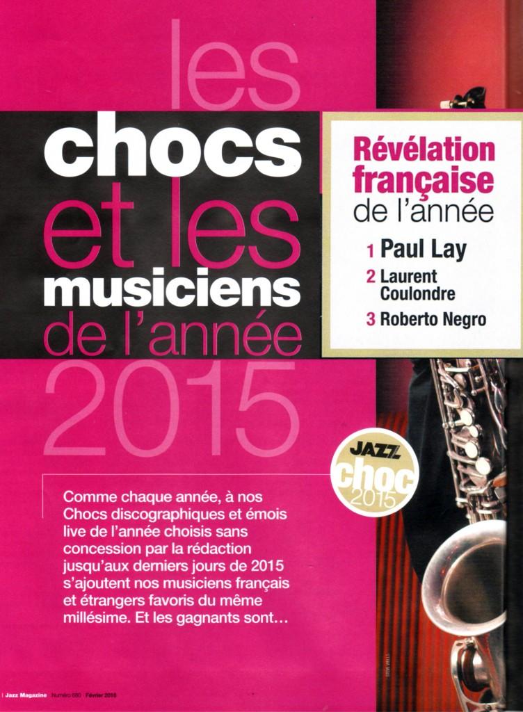 2016_Jazz_Magazine_Revelations 2015
