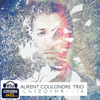 2016_Schiz_Elu_Citizen_Jazz